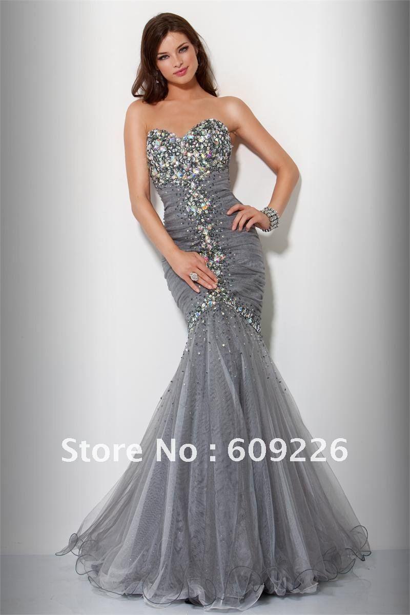 Cherche robe de soiree en location