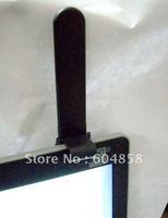 16dbi Clip 3G antenna TS-9 TS9 Male for ZTE Sierra 3G USB Modem 1750-2170Mhz MC760 U760 USB27 USB760