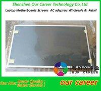 "Wholesale---New GradeA+ screen 1600*900 LTM200KT01 4CCFL Glossy 20"" Wide Screen DHL free shipping"