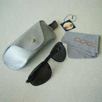 Free shipping,HANMEI COOL C9013, polarized, fishing / outdoor, driving, sports,  leisure, tour,glasses/eyeswear