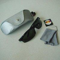 Free shipping,HANMEI COOL C8011, polarized, fishing / outdoor, driving, sports,  leisure, tour,glasses/eyeswear