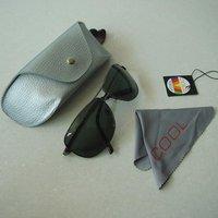Free shipping,HANMEI COOL C9016, polarized, fishing / outdoor, driving, sports,  leisure, tour,glasses/eyeswear