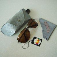 Free shipping,HANMEI COOL C9017, polarized, fishing / outdoor, driving, sports,  leisure, tour,glasses/eyeswear