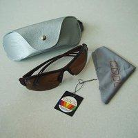 Free shipping,HANMEI COOL C7092, polarized, fishing / outdoor, driving, sports,  leisure, tour,glasses/eyeswear