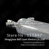 2012 new laser tube 700mm