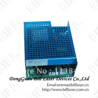 Hot 40w power supply