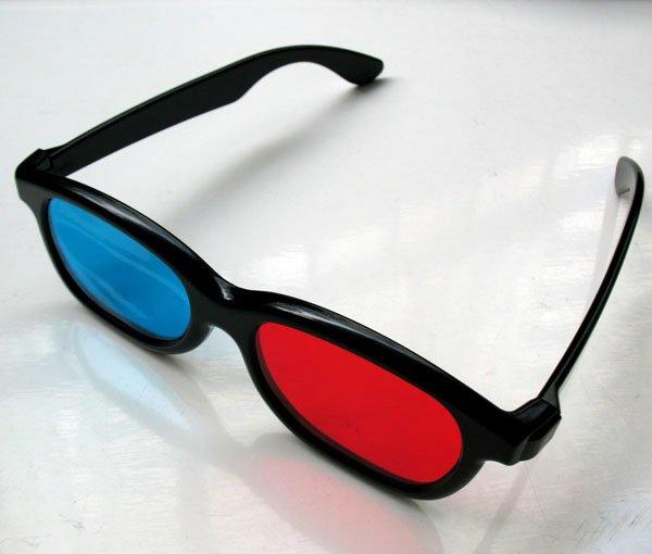 3D-очки Xf 5pcs/3d 3 d , очки корригирующие grand очки готовые 3 5 g1178 c6