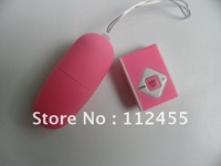 Wholesale 2012 newest vibrator sex adult sex toys for women Wireless Jump Eggs Remote Control Vibrating Egg,massager for vagina