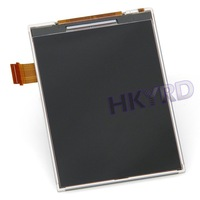 New Replacement LCD Screen Display Repair For HTC G4 BA109