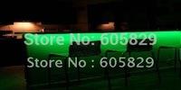 5050 Led Strip Green Waterproof 5M Led strip light 60leds/M IP67 Free Shipping