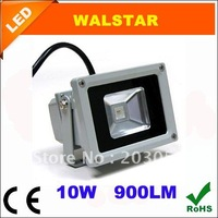 free  shipping:25pcs/lot 10w led flood light high power with plug(EURO,USA,AU) 2years warranty