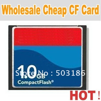 50pcs/lot Industrial Use Compact Flash CF Card 128M/256MB/512M/1GB/2GB Memory card Wholesale ,Free Shipping(China (Mainland))