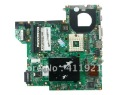 Laptop Motherboard for hp Pavillion dv2000 DV2500 v3000 Mainboard 460716-001