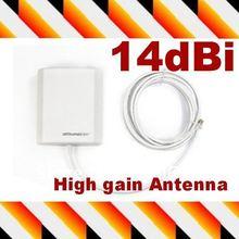 popular outdoor router antenna