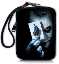 Cool Soft Mini Case Bag Pouch Cover Fit Digital Camera,Ipod Touch,Apple Iphone ,Ipod,Coin Purse(China (Mainland))