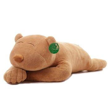 100% original brand teddy bears doll gift toys teddy bear plush toys 100cm PPT cotton cute bear 2designs by Japan 1.5kg retail