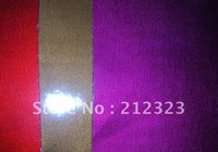 PU SYNTHETIC LEATHER ARTIFICIAL LEATHER