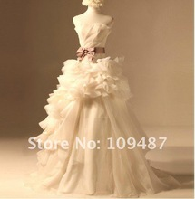 dream wedding flowers price