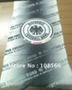 Germany  microfiber  towel / rectangle  hand towel to wipe the sweat