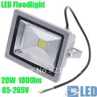 Светодиодная лампа HG DHL FEDEX 220v 80leds 10 , 50  HG-dc80m