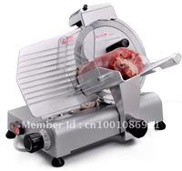 "10""frozen meat slicer,meat slicing machine"