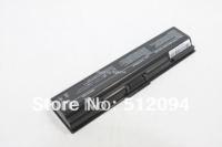 5200mAh Battery For Toshiba Satellite Pro L550 L450 L300 A300 A200 A210 A350 A500 L500 L550 PA3534U-1BAS PABAS098 PA3534U