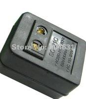 Electricity Converter / transformer