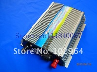 Special offer to Japan!  200W Grid Tie Inverter for wind turbine  via China to Japan Express