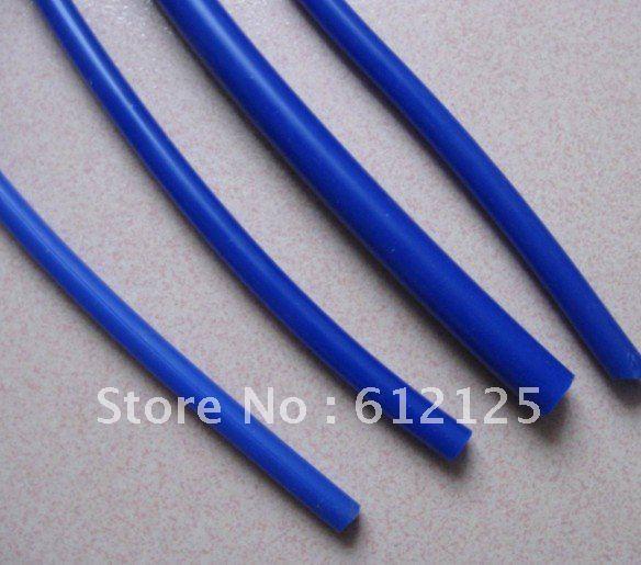 Silicone Vacuum Hose Pipe 4mm(China (Mainland))