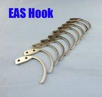 Система экстренного оповещения OEM EAS Sensormatic ea/b1 EA-B1