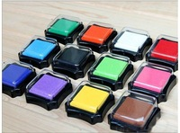 Free Shipping Wholesale New Ideas Lovely Octagonal Color Cartoon Ink