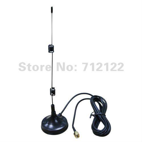 Antenna Router Dbi Rp-sma Antenna For Router