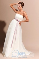 royal  lace bridal  wedding gowns Boutique High Quality Wedding Gowns Bridal Dresses 123 customers made