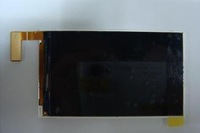 Wholesale S280HF01 TFT LCD Module,cell phone lcd screen