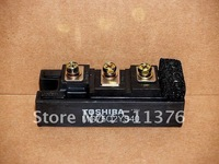 MG75Q2YS40  N-CHANNEL IGBT  in stock