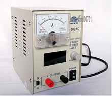dc power supply reviews
