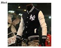 Free shipping mens casual hoodies sweatshirt cotton coat winter outerwear jackets clothes long sleeve shirt 2013 New fashion