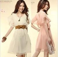 Платья новое 063701
