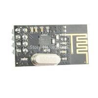 Электронные компоненты Freezone99 GY/65 BMP085 FZ0100