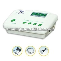 Bluelight BL-F 110V/220V medical and cosmetic devices