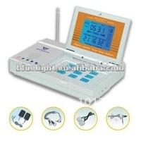 Bluelight BL-G innovative medical devices