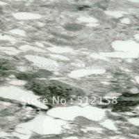 water transfer printing film /MARBLE pattern Hydrographic films / WIDTH100CM GW1085