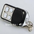 Intelligent home furnishing life with delicate touch switch remote control VL-RT02