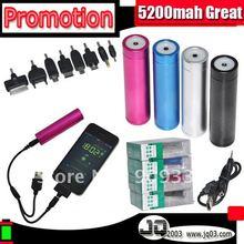 popular iphone 3g battery extender