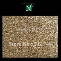 mica wallpaper for 1219 dark brow+ vermiculite +glisten+morden style+special wallpaper