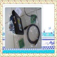 Fast delivery  xprog m 5.0  programmer  x-prog   100% warranty selling  HOT !!!  Xprog m