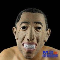FREE SHIPPING!!! character Obama masks
