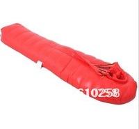 Deep Cold Outdoor Down Sleeping Bag Super Warm1500g NEW!! -40 oC
