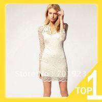 Женское платье Yefei Y6026