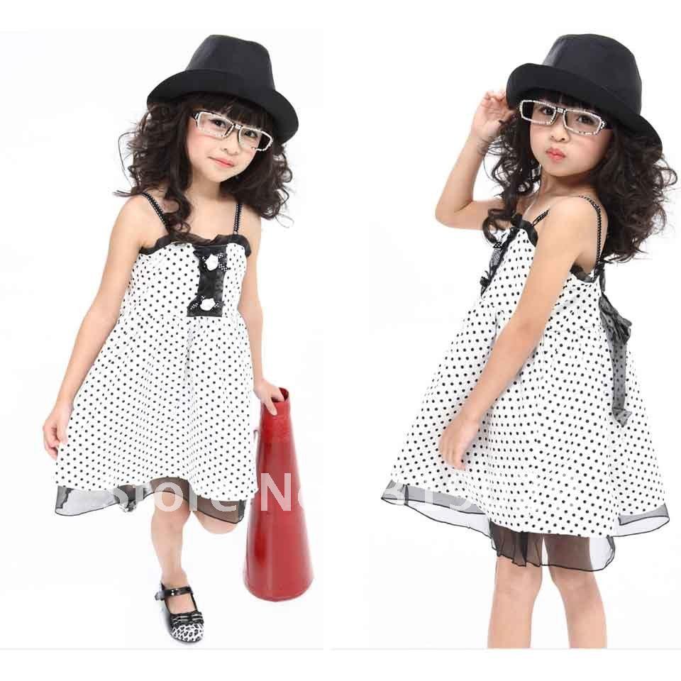 Kids Fashion Clothes